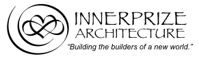 Innerprize Architecture