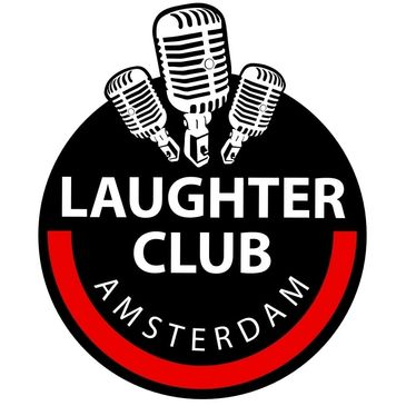 Comedy club which organises stand up comedy shows with the International