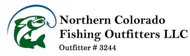 Northern Colorado Fishing Outfitters LLC