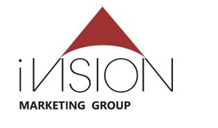 iVision Marketing Group