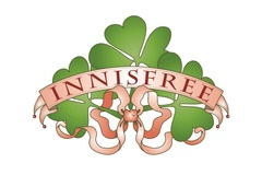 Innisfree Bed & Breakfast, LLC