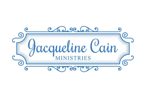 JacquelineCain.org