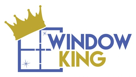 Window King