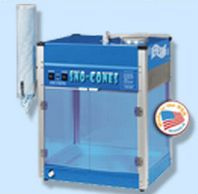 Sno-Cone machine for rent in Orange county