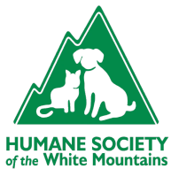 Humane Society of the White Mountains