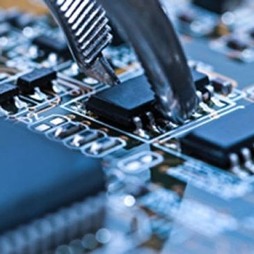 Conformance Technologies, Inc  - IPC Certification, Solder