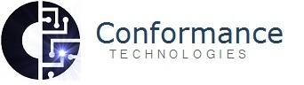 Conformance Technologies, Inc.