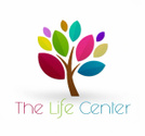 The LIFE Center of the Suncoast, Inc