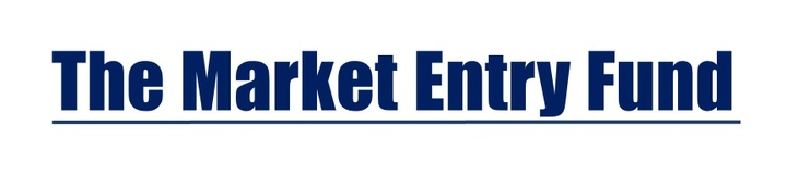 The Market Entry Fund