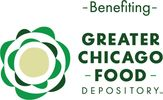 Drive-In Movie Chicago Greater Chicago Food Depository chicago drive in live music