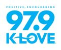K-Love Radio Chicago 97.9 events events in chicago this weekend Family night at the drivein