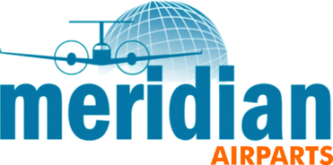 Meridian Airparts, Inc.