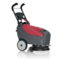 Rental Scrubber, Janitorial Equipment Rental