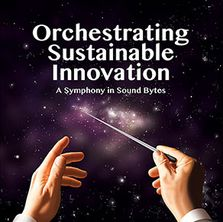 Orchestrating Sustainable Innovation