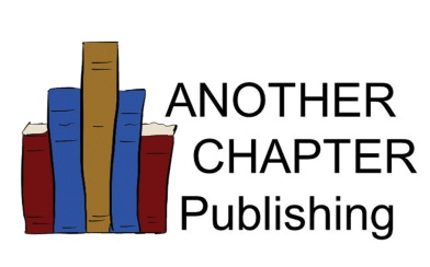 Another Chapter Publishing