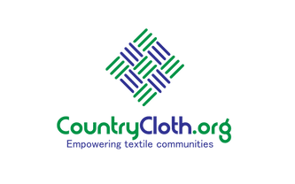 countrycloth.org