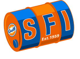 Snyder Fuels & Lubricants