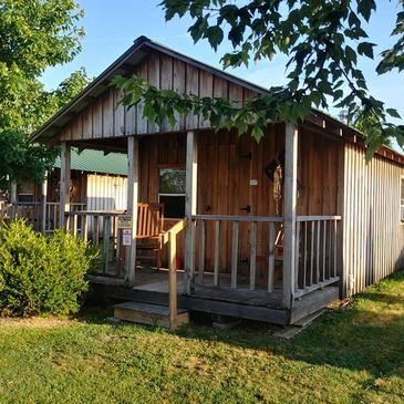 campground, cabins, cabin rental, camping, Tennessee, vacation, covered wagons, lodging, camp, RV