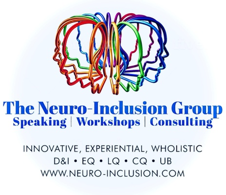 The Neuro-Inclusion Group