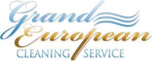 Grand European Cleaning Service