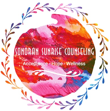 Sonoran Sunrise Counseling