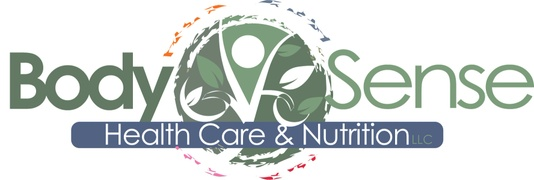 Body Sense Health Care & Nutrition, LLC