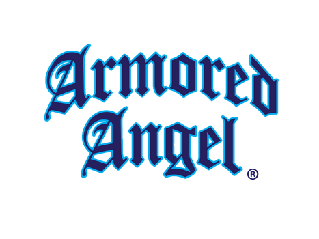 Armored Angel® Urns