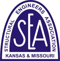 Structural Engineers Association of Kansas & Missouri