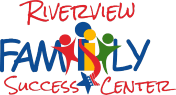 Riverview Family Success Center
