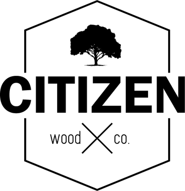 Citizen Wood Co.