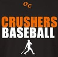 Orange County Crushers