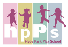 Hyde Park Play School