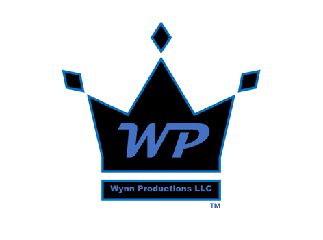 Wynn Productions LLC
