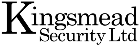 Kingsmead Security Ltd