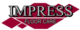 IMPRESS Floor Care