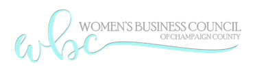 Women's Business Council of Champaign County