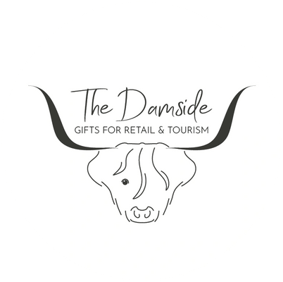 The Damside