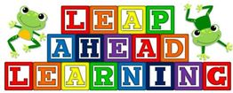 Leap Ahead Learning