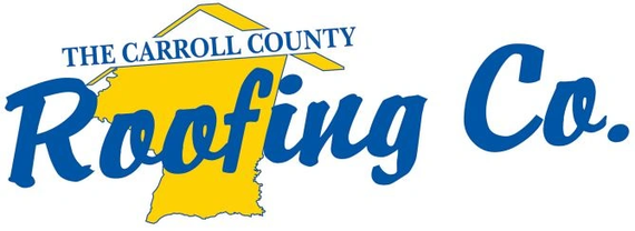 The Carroll County Roofing Company
