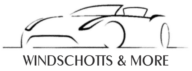 Windschotts & more