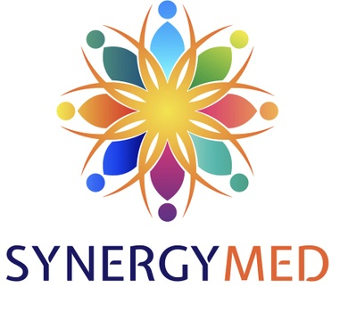 SynergyMed