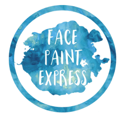 Face Paint Express