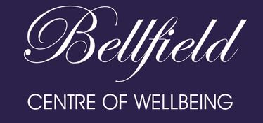 Bellfield Centre of Wellbeing