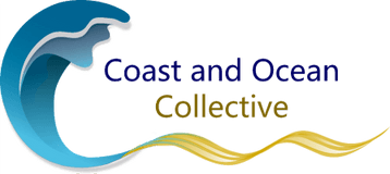 Coast and ocean collective