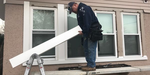 Grand Rapids Window Install, Muskegon Window Install, Holland Window install, Wyoming Window install