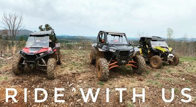 Indian Mountain atv park, Polaris, top trails ohv park, iron mountain resort, durhamtown, Canam,