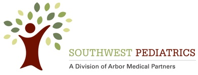 Southwest Pediatrics