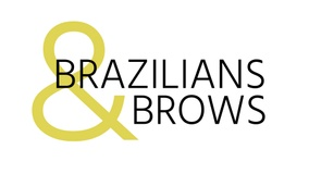 Brazilian & Brows