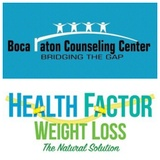 Weight Loss Boca Raton