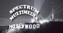 Spectrum Multimedia Hollywood